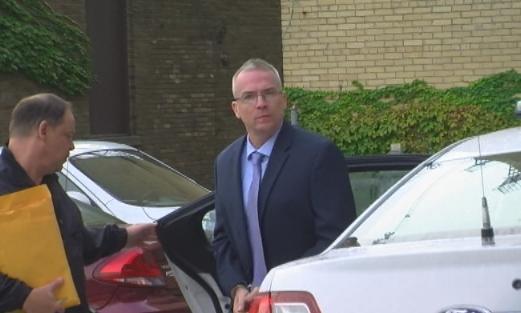 trooper trial verdict 1 clearfield terry jordan