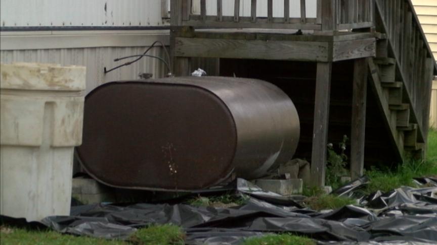 Blair Mobile Home Park gas leak.jpg