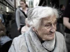 old woman_1475614866164.jpg