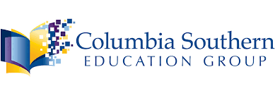COLUMBIA_1478743194618.png