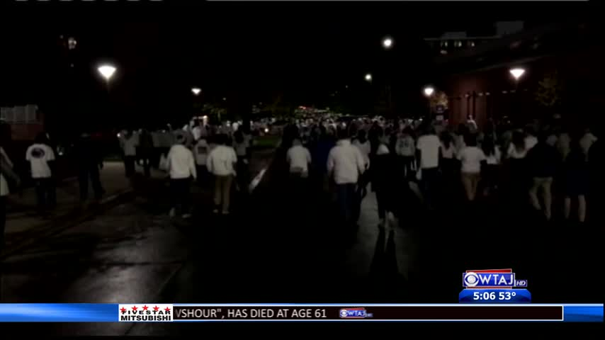 Charges filed in Penn State riot_92737113-159532