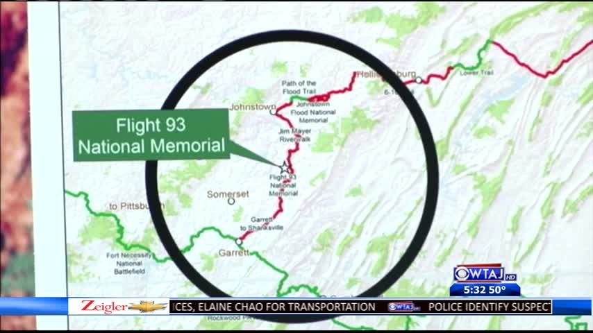 Community organizations need help with 9-11 trail_02527028-159532