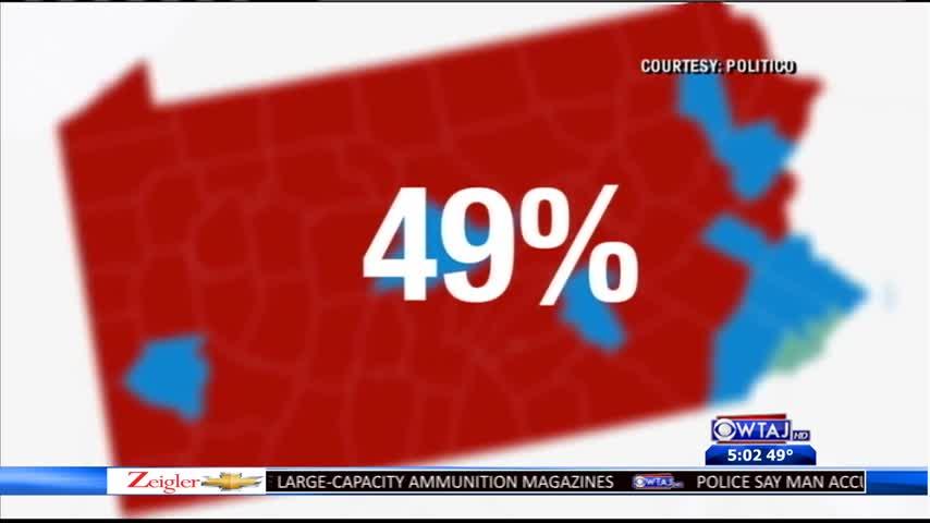 Election county breakdown_87638227-159532