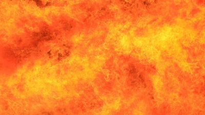 Fire-flames-generic-jpg_20161117144413-159532