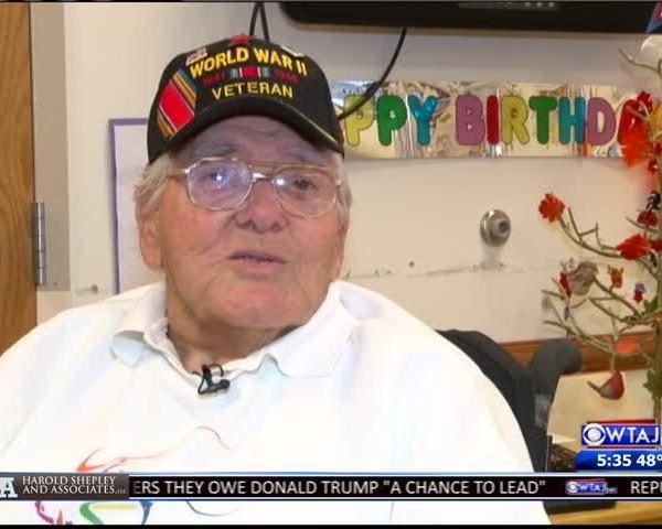Johnstown-s Veterans day parade_25440099-159532