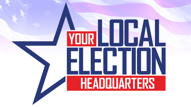 Local_Elections_Dont_Miss_1477490393693.png
