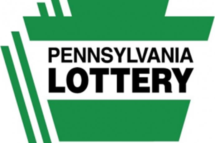 Cash 5 Ticket Worth $225,000 Sold in Central PA_5201829354530491230