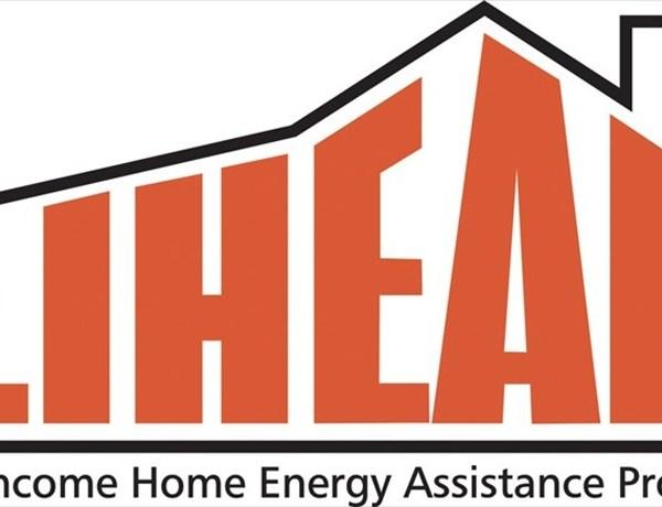 LIHEAP Logo_-2650986240502838588