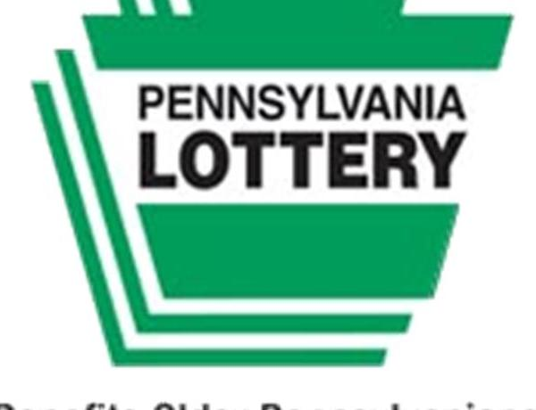 PA Lottery Employees To Lose Jobs__-7188700897485172914