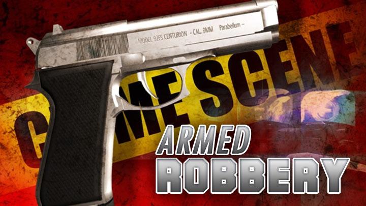 armed robbery (gun).jpg