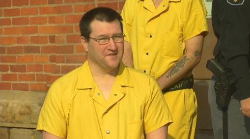 franklin wilson glen richey sex crimes sentencing 1