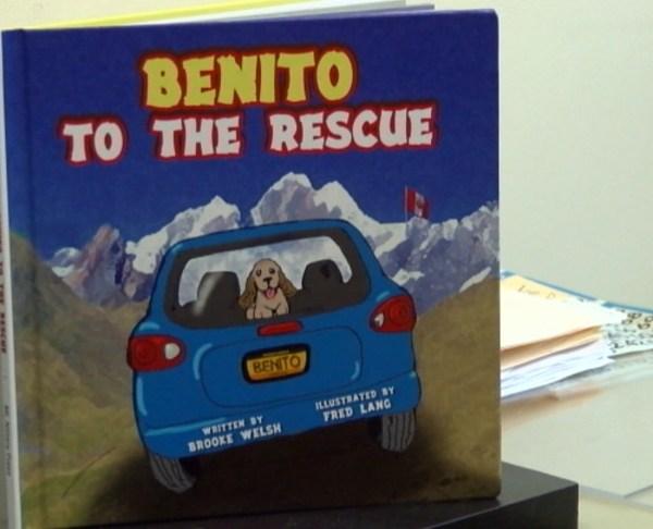Benito to the rescue.jpg