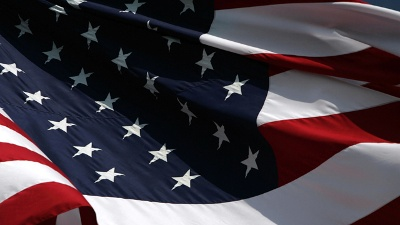 AMERICAN-FLAG-jpg_20161202174232-159532