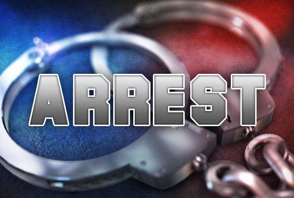 Arrest-generic_-720-x-405_1439329757251.jpg