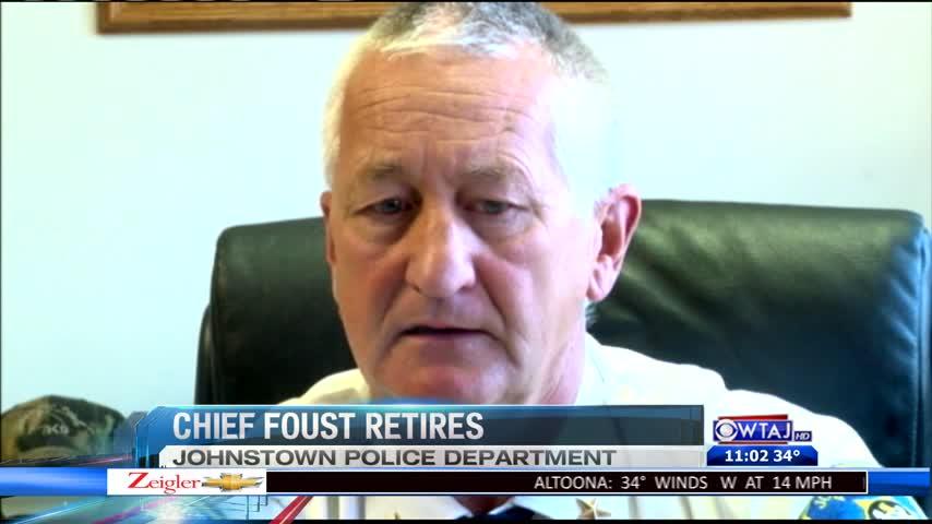 Chief Foust Retires_87759930