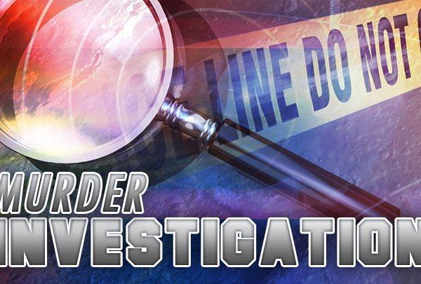 Murder Investigation (Generic1).jpg