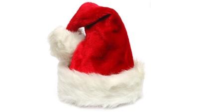 Santa-hat-jpg_20161207194909-159532