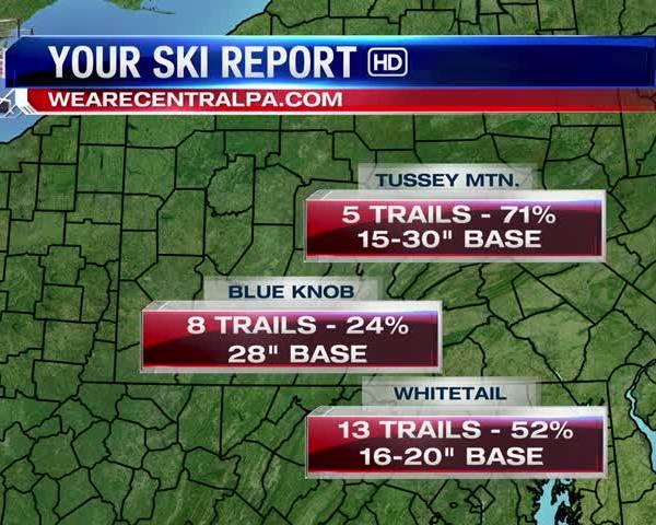 Ski Report 12-30-16_68708588