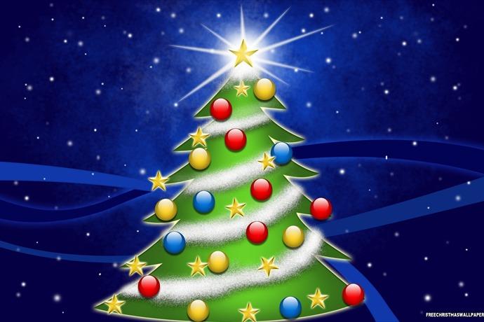 Christmas Tree_7218057007065025369