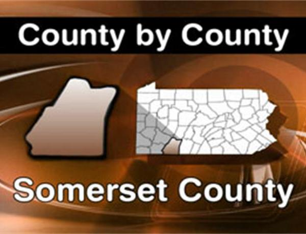 Investigating Remains Found in Somerset County_-2698039869279222046