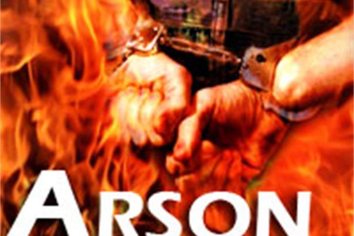 Arson Investigation_7083338031074984682