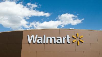 Walmart-jpg_20160930145807-159532