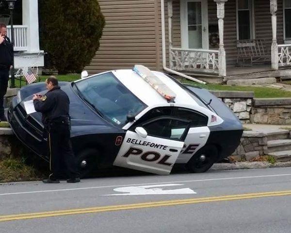 car crash_1481081609877.jpg