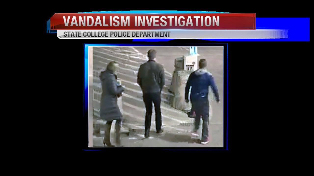 thumbnail_Vandalism investigation_FS2_1482189509769.jpg