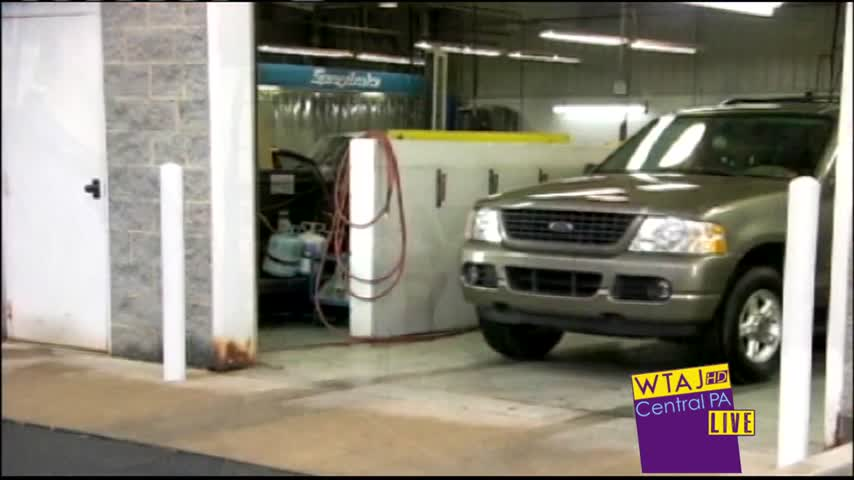 1-27 Take this Job and Love it- Professionals Auto Body_44380720