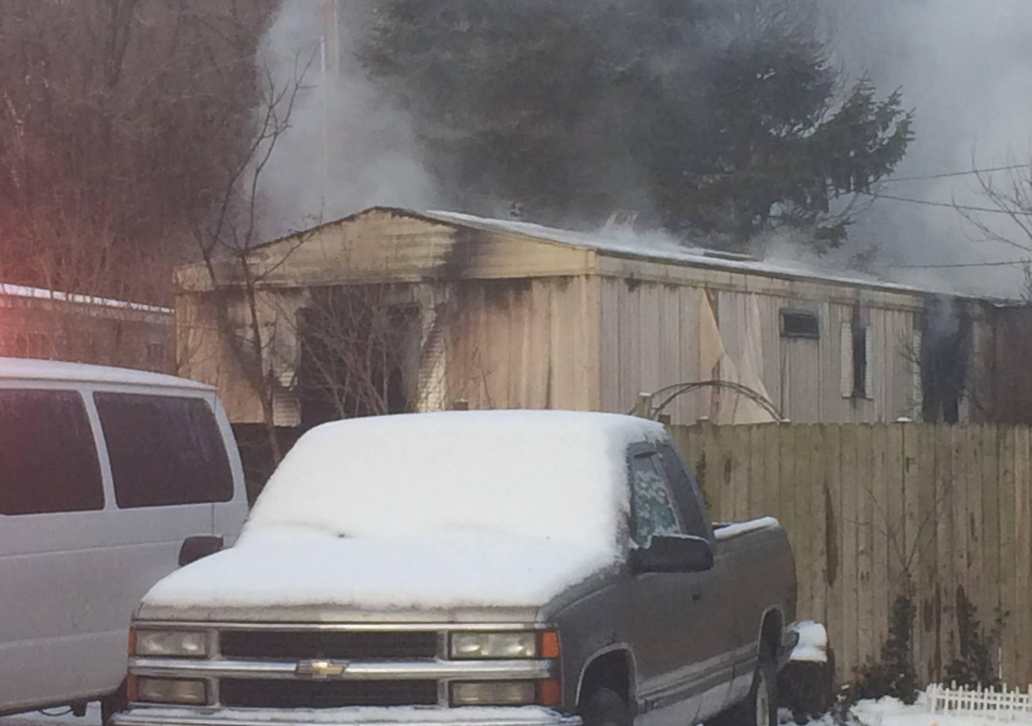 Bellwood Fire 2_1484151315825.jpg