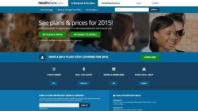 HealthCare-gov--health-care-website--Obamacare-jpg_20160829200054-159532