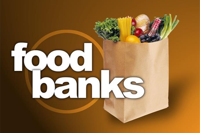 Food Bank Concerns _-5071525424824892840