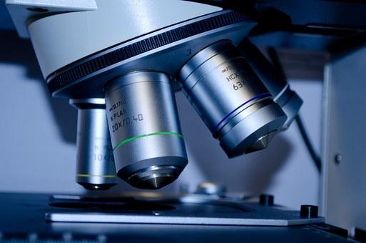 microscope_1485212481571.jpg