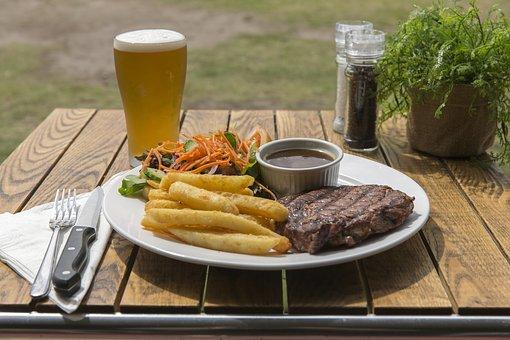steak and fries_1483564262672.jpg