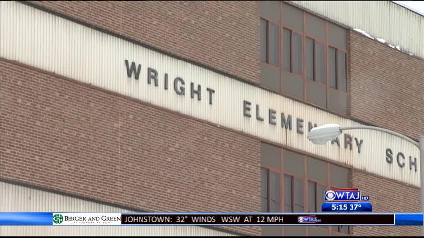 wright elem for sale_95628786