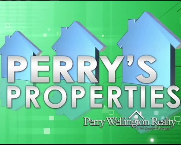 1-27 PW- Perry-s Properties_65733841