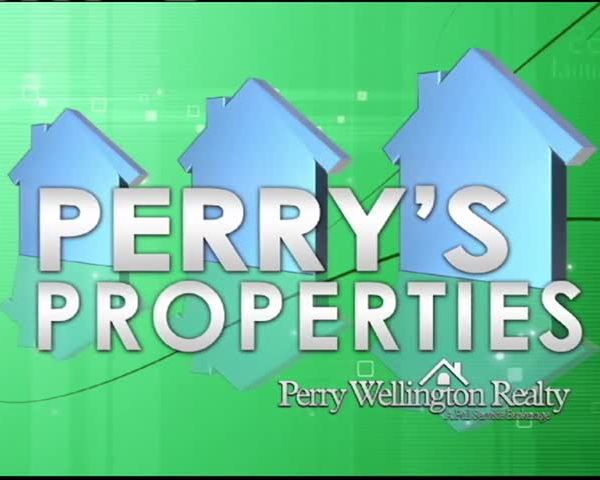 2-3 PW- Perry-s Properties_62359161