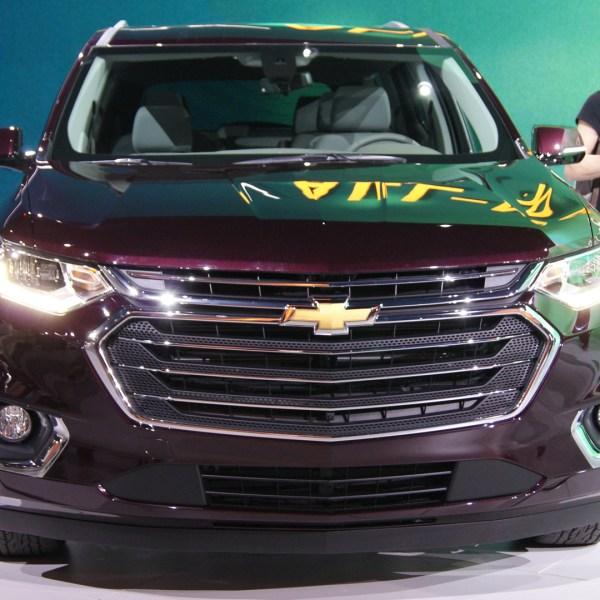 2018 Chevrolet Traverse 04_1484016799953-159532.JPG68965366