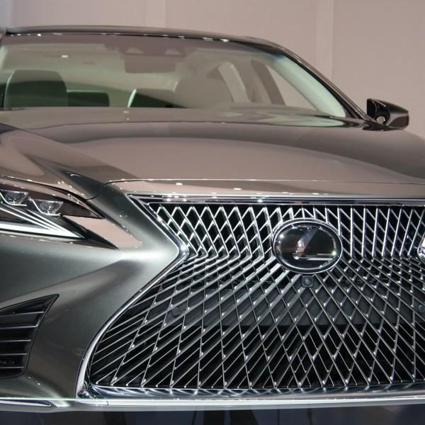 2018 Lexus LS500_148407772729602052173-159532