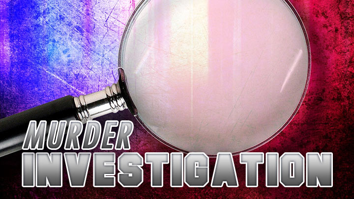 Murder-Investigation.jpg