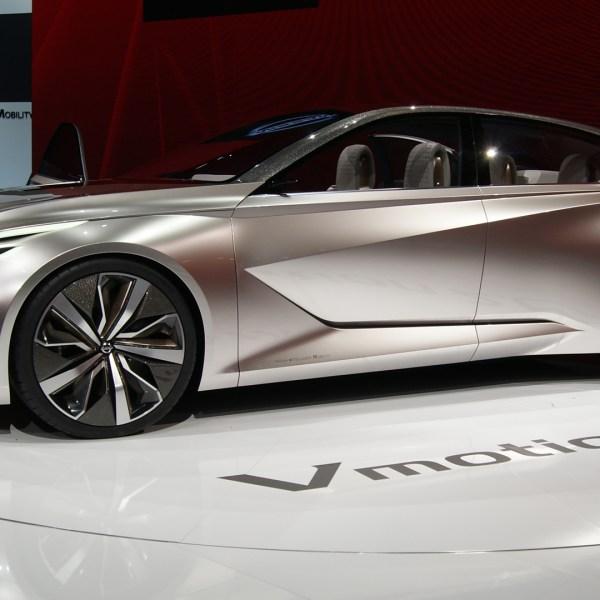 Nissan Vmotion 2 Concept 01_1484062569315-159532.JPG09212121