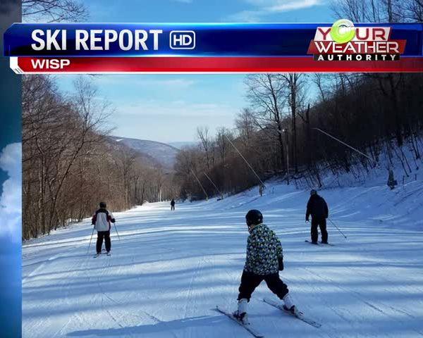 Ski Report 2-17-17_88099778