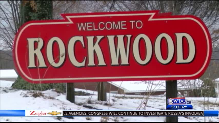 Rockwood Borough council needs help