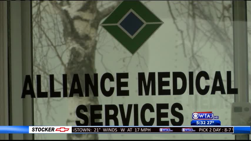 24/7 Helpline available for overdose survivors