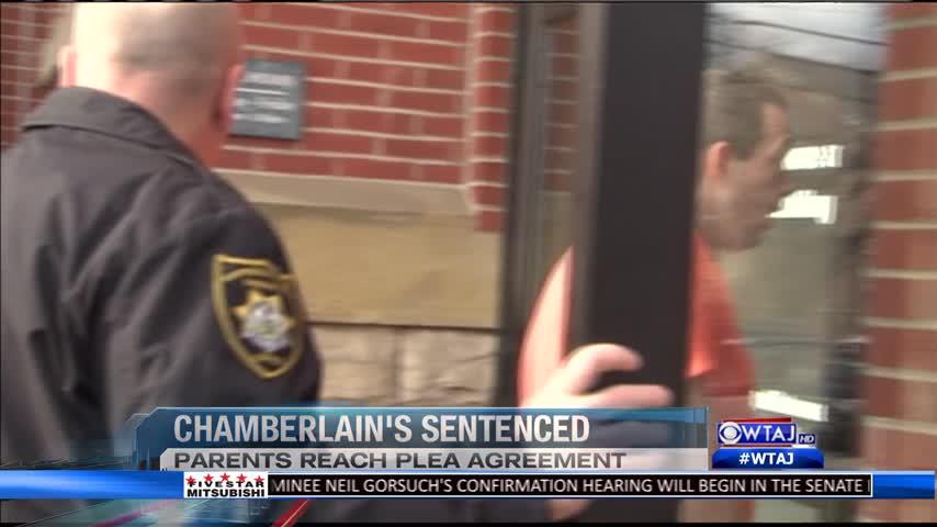 chamberlin sentencing 5 live_42005369