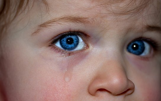 child with tear_1488230362922.jpg