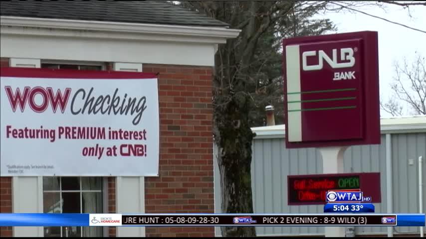 cnb bank closing_41090014