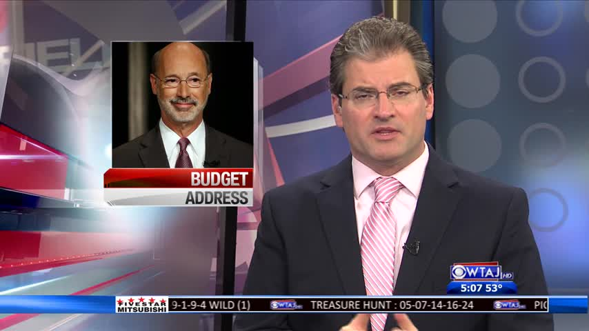 gov wolf budget_86202301