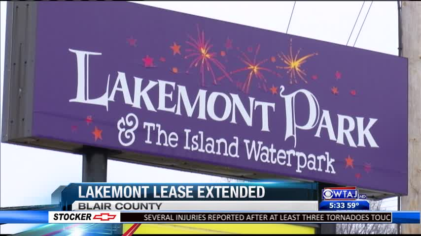 lakemont lease_13266571