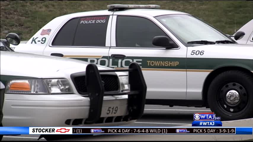 logan twp- officer suspended_70257564